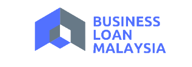 business loan malaysia.PNG