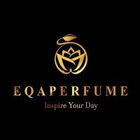 Eqa Perfume Logo.jpeg