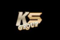 KSG - Logo.png