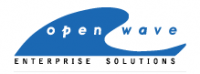 Openwave Logo.png