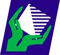 logo_219880_yxe.jpg