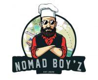 Nomad Boyz.jpg