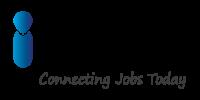 ibestjob-final-logo.png
