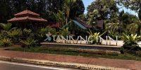 Tanjung Inn.jpg