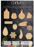catalog.Board.jpg