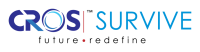 CrosGroup_Logo_TM_SURVIVE-1024x264.png