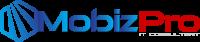 mobizpro_logo.png