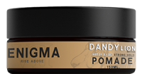 Dandylion enigma waterbased pomade comparison brand.png