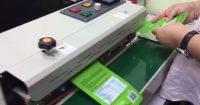 Sealer machine.JPG